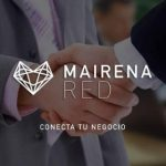 Mairena Red