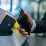 Real Decreto-ley 19/2018, de 23 de noviembre, de servicios de pago y otras medidas urgentes en materia financiera.