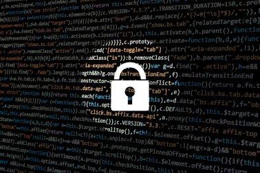 hacker-1944688_960_720