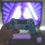 Los aspectos legales de los videojuegos en el arranque de la Comisión de Abogacía Digital