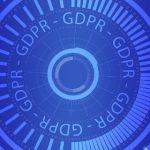 El Consejo de Transparencia y Protección de Datos de Andalucía asume desde principios de octubre las competencias de Protección de Datos en el ámbito del sector público autonómico
