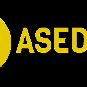 Asedico
