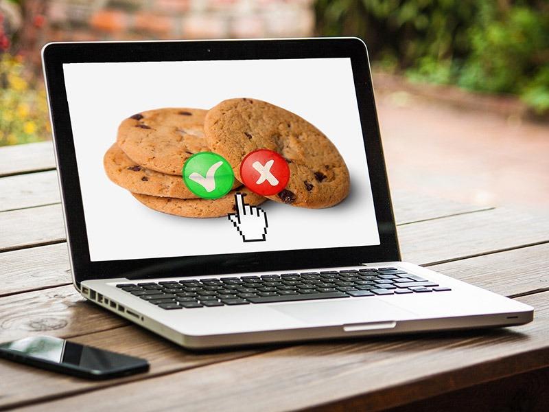 Aceptar cookies
